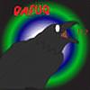 RealRandomRaven's avatar