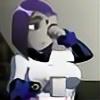 RealRavenRavenRaven's avatar