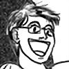 RealRemainder's avatar