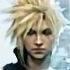 realretro1's avatar