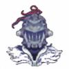 realrhebok's avatar