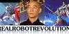 RealRobotRevolution