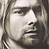 ReAlRocKa's avatar