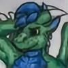 Realsaiya's avatar