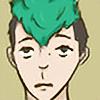 realsans's avatar