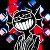 RealSegaman's avatar