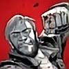 realsick's avatar