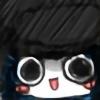 RealSinata's avatar