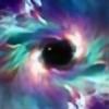 RealSmart240's avatar