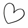 Realsnow123's avatar
