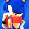 RealSonicSpeed's avatar