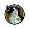 RealSorceror's avatar
