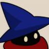 RealSouji's avatar