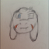realspacewing's avatar