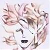 realsteel197atom's avatar