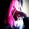 realStymieC's avatar