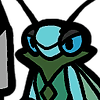 RealSuicideMouse's avatar