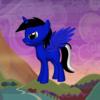 RealSuperSonicBoom's avatar