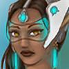 RealTaaniel's avatar
