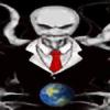 realtalk7301's avatar