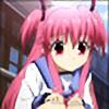 RealTDIRay's avatar