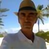 RealtorinMexico's avatar