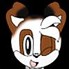 RealToyBonny's avatar