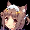 RealTrigga's avatar