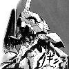 realTrueATF's avatar