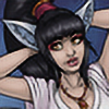 realtsavo's avatar