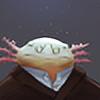 realTurtleNipple's avatar