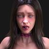 realvalerii's avatar