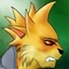 RealVect0r's avatar