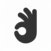 RealVengie's avatar