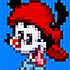 RealWakkoWarner's avatar