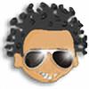 realwann's avatar