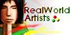 RealWorldArtist's avatar
