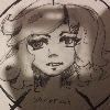 RealXppo's avatar