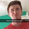 realxSOULLESS's avatar