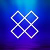 RealXtracorePower's avatar