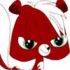RealYellowYoshi's avatar