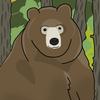 realynicebear's avatar