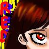 realyowhza's avatar