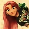 RealytyAlyna's avatar