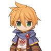 Realz012's avatar