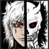 REALzeles's avatar