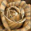 Reamgendia's avatar