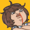reamreammm's avatar
