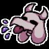 Reamu34's avatar
