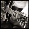 Reanah's avatar
